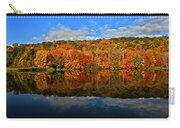 Autumnscape Carry-all Pouch