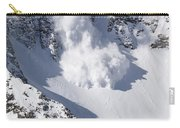 Avalanche II Carry-all Pouch