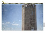 Avery Point Lighthouse Carry-all Pouch