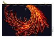 Avian Carry-all Pouch
