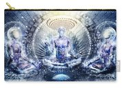 Awake Could Be So Beautiful Carry-all Pouch