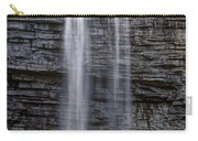 Awosting Falls Carry-all Pouch