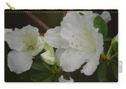 Azalea 14-4 Carry-all Pouch