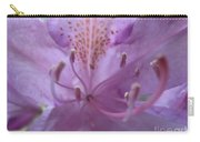Azalia Macro Carry-all Pouch
