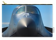 B-1 Bomber Carry-all Pouch