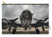 B-17 Dreams Carry-all Pouch