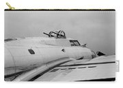 B17 Bomber Carry-all Pouch