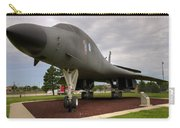 B1b Lancer Carry-all Pouch