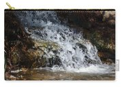 Babbling Brook 2013 Carry-all Pouch