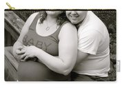 Baby Baby Carry-all Pouch