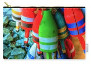 Baby Buoys Carry-all Pouch