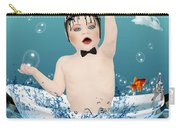 Baby Fun Time Carry-all Pouch