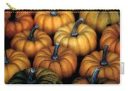 Baby Pumpkins Carry-all Pouch