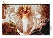 Bad Dreams Carry-all Pouch
