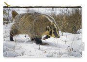 Badger Hokey Pokey Carry-all Pouch