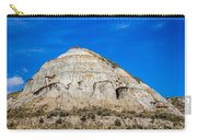 Badlands 29 Carry-all Pouch
