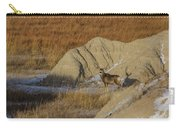 Badlands Buck Carry-all Pouch
