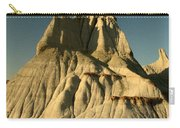 Badlands Hoodoo Carry-all Pouch