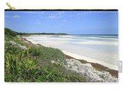 Bahia Honda Key Carry-all Pouch