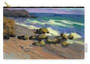 Baja Beach Carry-all Pouch