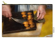 Baker - Food - Have Some Cookies Dear Carry-all Pouch