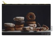 Bakers Dozen Carry-all Pouch