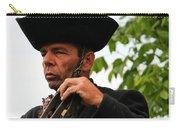 Bakod Puszta Horseman Carry-all Pouch