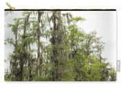 Bald Cypress - Axodium Distichum Carry-all Pouch