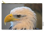 Bald Eagle 7615 Carry-all Pouch