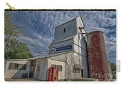 Baldwin Feed Company Carry-all Pouch