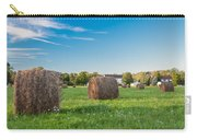 Bales 3d21646 Carry-all Pouch