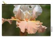 Ballerina Iris Carry-all Pouch