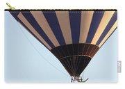 Balloon-2shotwave-7393 Carry-all Pouch