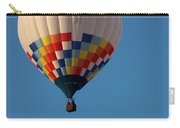 Balloon-7033 Carry-all Pouch