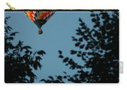 Balloon-7058 Carry-all Pouch