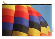 Balloon-color-7266 Carry-all Pouch