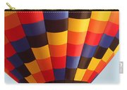 Balloon-color-7277 Carry-all Pouch