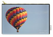 Balloon-color-7302 Carry-all Pouch