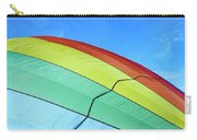 Balloon Fantasy 45 Carry-all Pouch