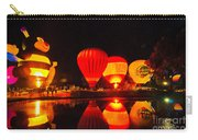 Balloon Fest 2 Carry-all Pouch