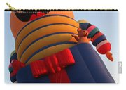 Balloon-jack-7660 Carry-all Pouch