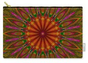 Balloon Kaleidoscope Carry-all Pouch