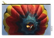 Balloon Square 3 Carry-all Pouch