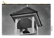 Ball's Falls Bell Carry-all Pouch