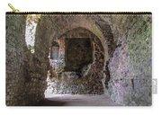 Balvenie Castle - 4 Carry-all Pouch