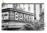 Bama Carry-all Pouch