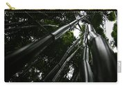 Bamboo Skies 4 Carry-all Pouch