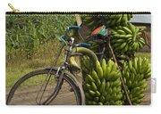 Banana Bike Carry-all Pouch