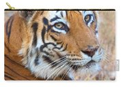 Bandhavgarh Tigeress Carry-all Pouch