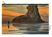 Bandon Photographer Carry-all Pouch